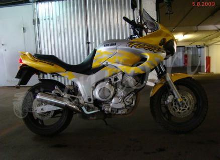 Продажа YamahaTDM 8501998